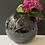 Thumbnail: Bamboo Vase Black