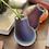 Thumbnail: Whispering Vase Amethyst