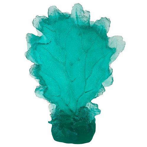 Coral Emerald