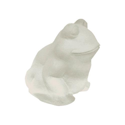 Frog Ice