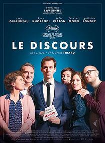 LE DISCOURS.jpg