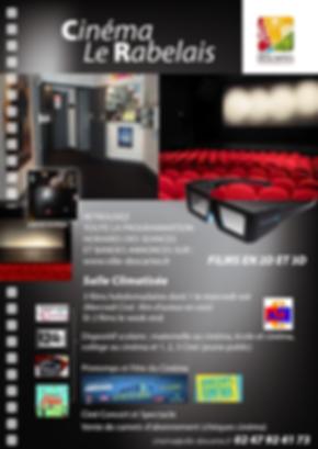 CINEMA DESCARTES.png