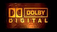 dolby digital.jpg