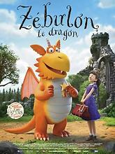 ZEBULON LE DRAGON.jpg
