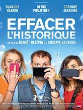 EFFACER L'HISTORIQUE.jpg