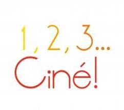 logo 123 ciné.jpg