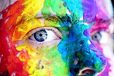 art-artistic-bisexual-1209843.jpg