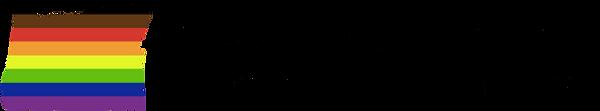 oalgbtic-logo.png