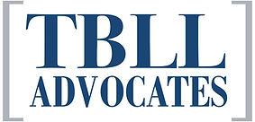 thumbnail_TBLL logo.jpg