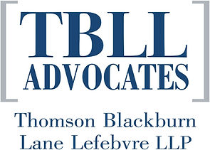 thumbnail_TBLL logo+.jpg