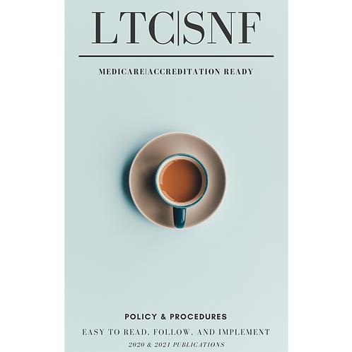 Long Term Care Policies