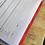 Thumbnail: Surgical Logs- Mandatory Logs PrePrinted Dividers