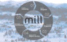 AS센터-mill_밀.jpg