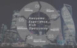 AS센터_수정.jpg