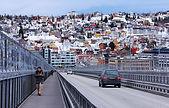 tromso-bridge-1180406_960_720.jpg