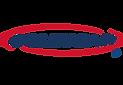 logo_specs.png