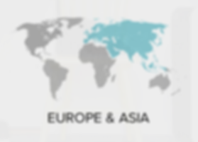 유럽아시아.PNG