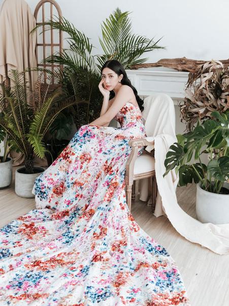 婚紗禮服-2-3.jpg