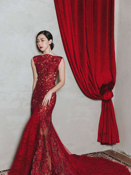 婚紗禮服-1-2.jpg