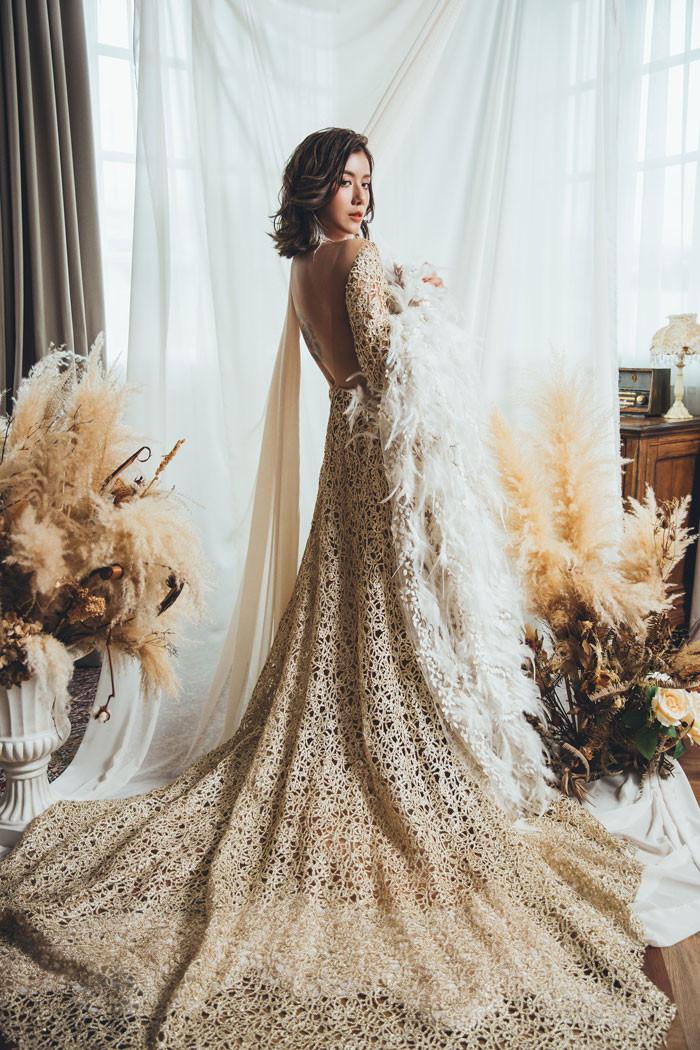 婚紗禮服-28-1.jpg