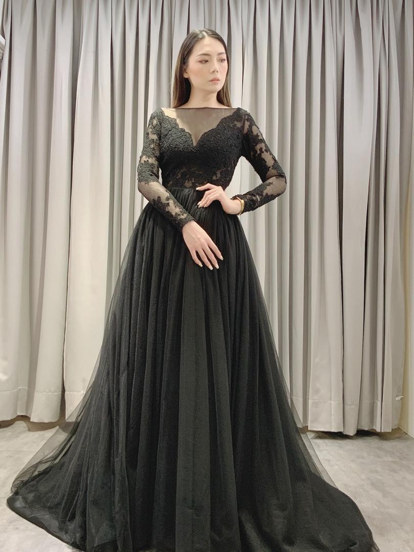 台中韓風婚紗