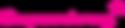superdrug_logo.png