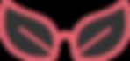 leafglasses_1x.png