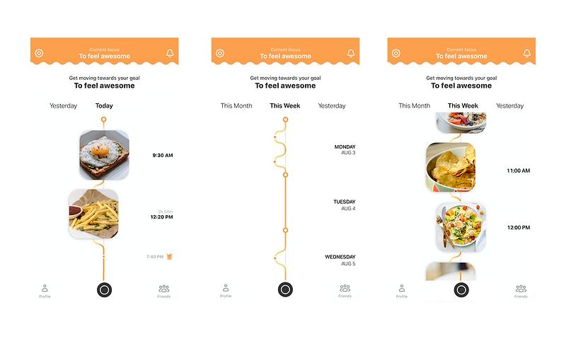 Timeline Design 2.png