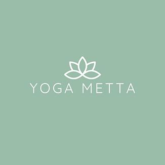 Logo Yoga Metta 2.png