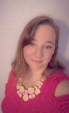 Profile Pic Edited.jpg