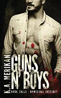 guns and boys 3.webp