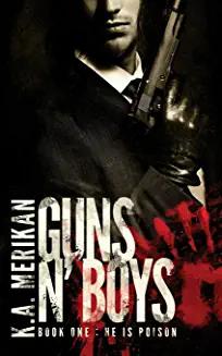 Guns and Boys 1.webp
