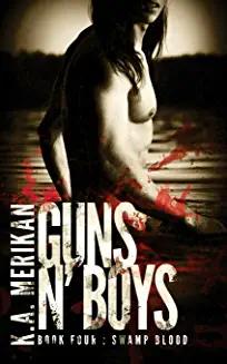 guns and boys 4.webp