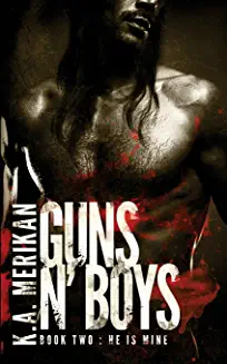 guns and boys 2.webp