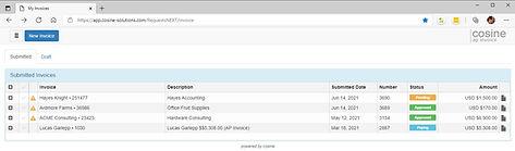 My Invoices.jpg