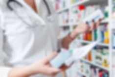 invara pharmacy offers clinical services