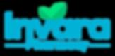 Invara-Pharmacy-logo.png