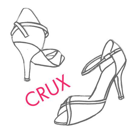 Lunatango Crux