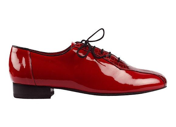 2HB Vernice Rosso - Cocco Rosso
