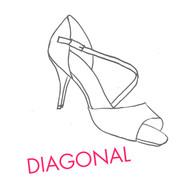 Lunatango Diagonal
