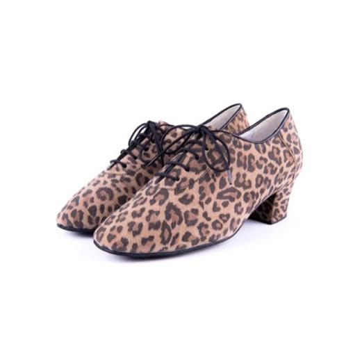 2HB Leopardo