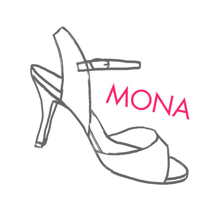 Lunatango Mona