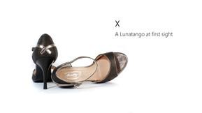 Lunatango X