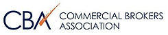 Commercial Brokers Association (CBA)