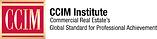 CCIM Institute (CCIM)
