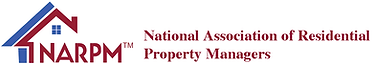 National Association of Residential Property Managers (NARPM®)