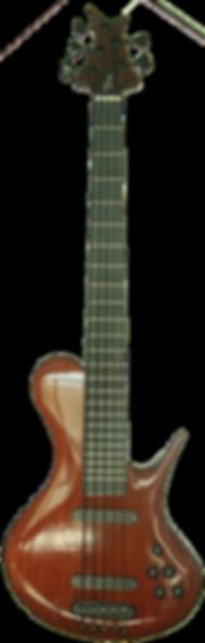 Torun instruments Light