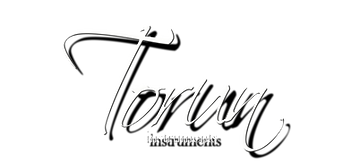 torun instruments