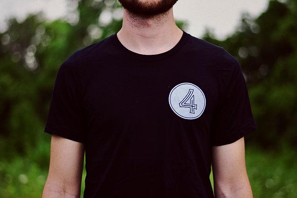 Unisex Warehouse 4 T-Shirt