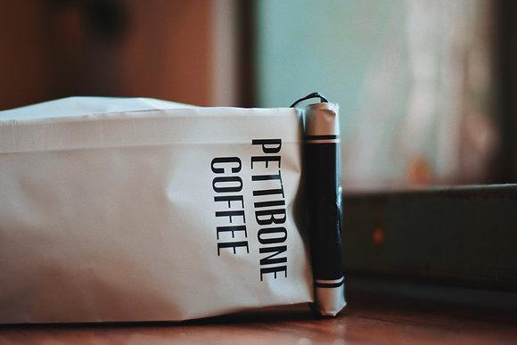 Pettibone Coffee